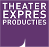 Theater Expres Producties Logo